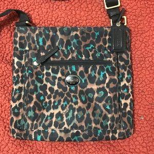 Coach 👜 purse